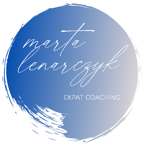 Coach expatow